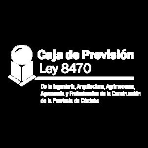 CAJAPREVISIONX500